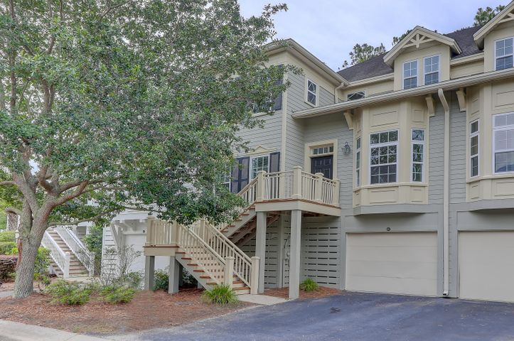 1532 Sea Palms Crescent, Mount Pleasant, SC 29464