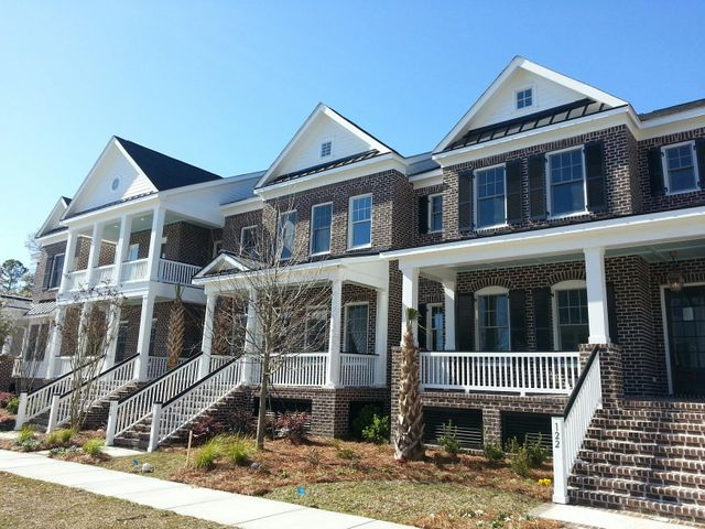 120 Brailsford Street, Charleston, SC 29492