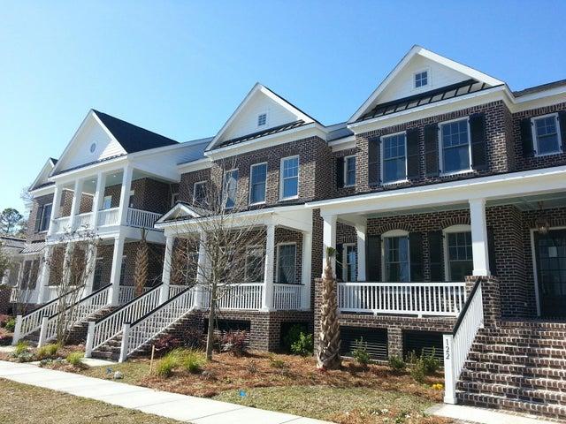 112 Brailsford Street, Charleston, SC 29492
