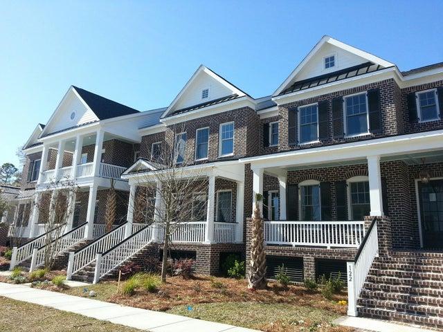 108 Brailsford Street, Charleston, SC 29492
