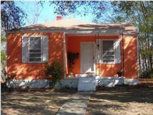 2718 Saratoga Road, North Charleston, SC 29405