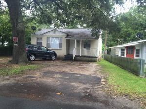5109 Willis Drive, North Charleston, SC 29406