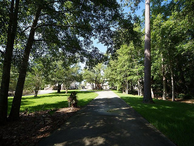 1392 Eden Road, Awendaw, SC 29429