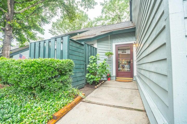 1137 Hidden Cove Drive, Mount Pleasant, SC 29464