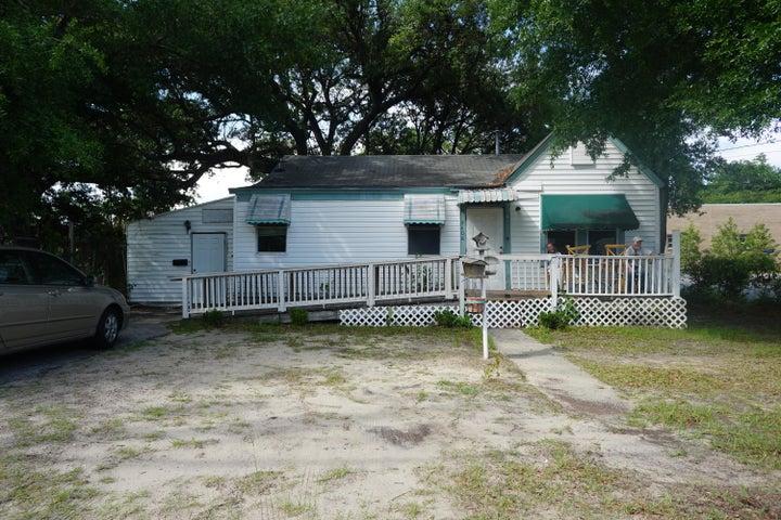 3408 Lenape Street, North Charleston, SC 29405