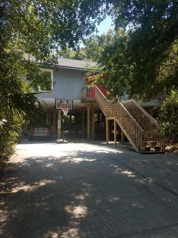 407 Huron Avenue, Folly Beach, SC 29439