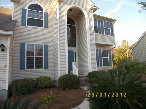 378 Antebellum Lane, Mount Pleasant, SC 29464