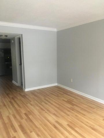 All new flooring!