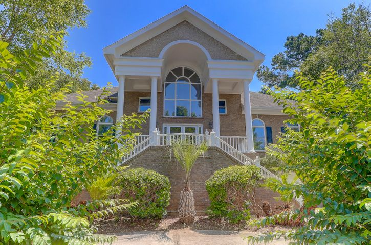 192 Harbour Watch Way, Mount Pleasant, SC 29464