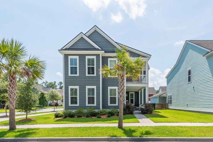 1767 Winfield Way, Charleston, SC 29414