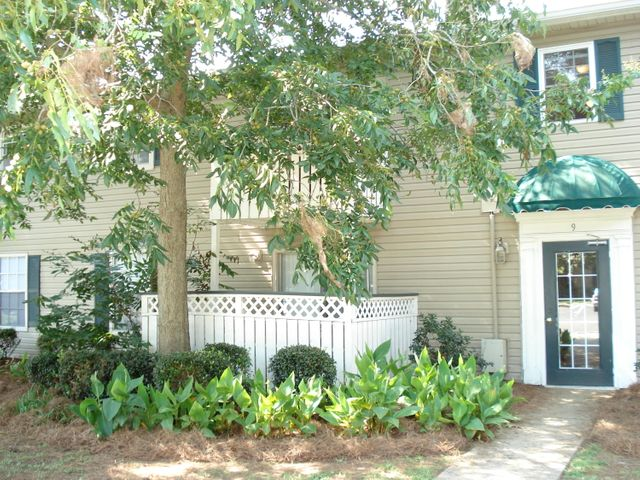1402 Camp Road, Charleston, SC 29412