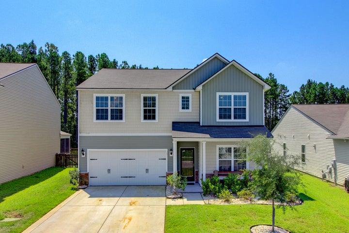301 Decatur Drive, Summerville, SC 29483