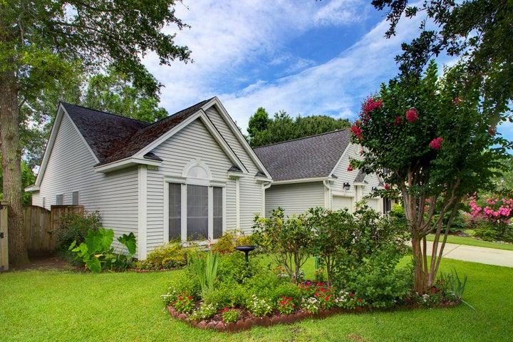 1900 Treebark Drive, Charleston, SC 29414