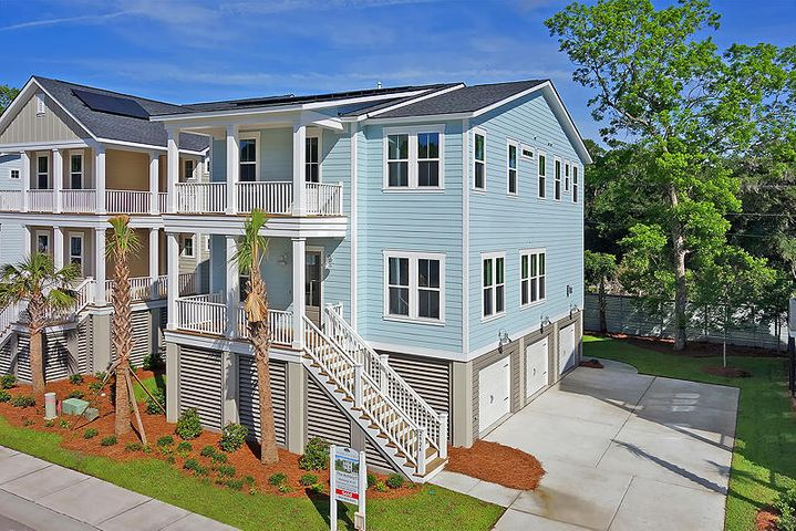 2924 Tranquility Road, Mount Pleasant, SC 29466