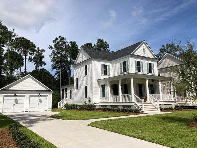 1824 Carolina Park Boulevard, Mount Pleasant, SC 29466