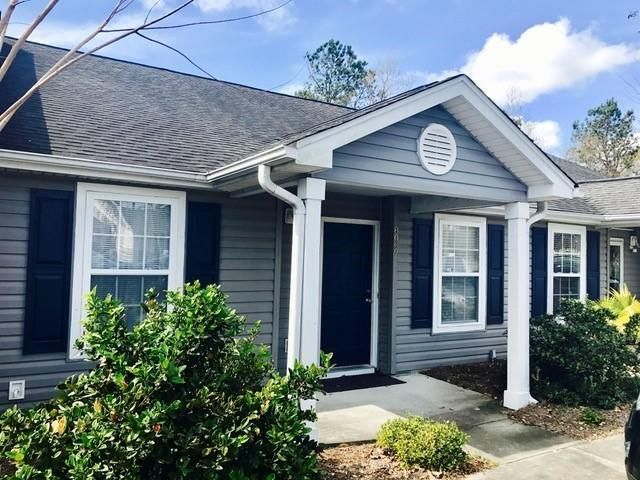 8089 Vermont Road, North Charleston, SC 29418