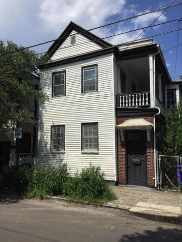 108 America Street, Charleston, SC 29403