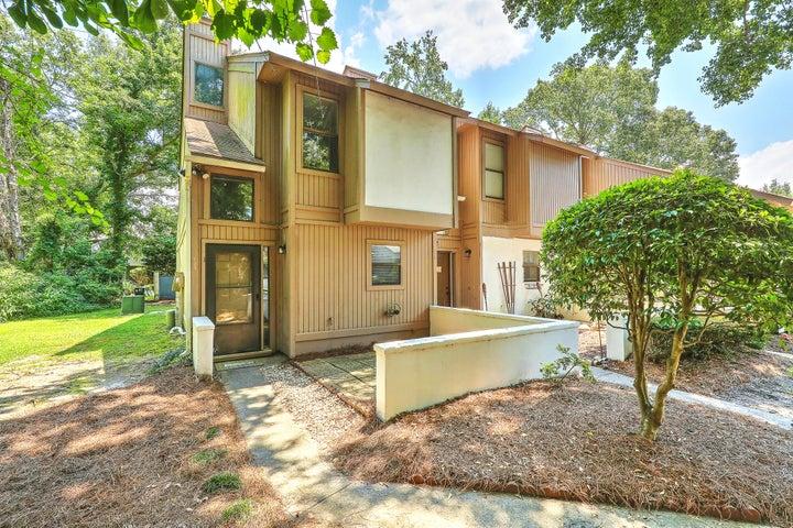 2761 Jobee Drive, Charleston, SC 29414