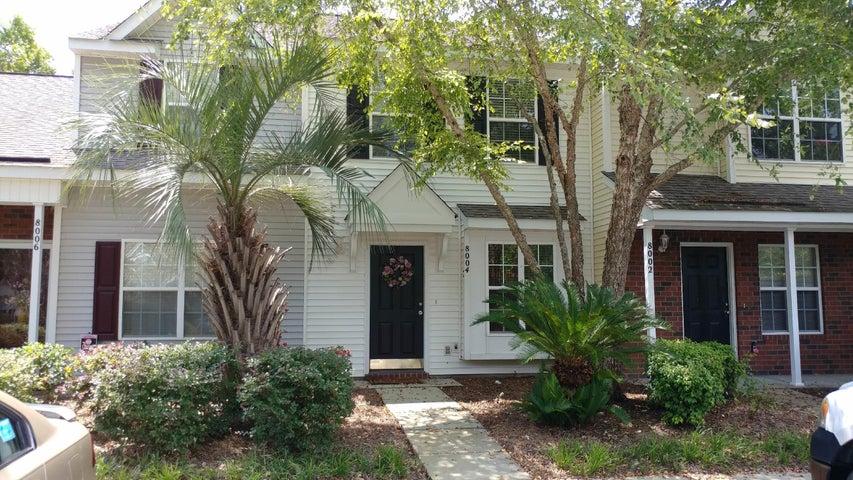 8004 Shadow Oak Drive, North Charleston, SC 29406 - Beach