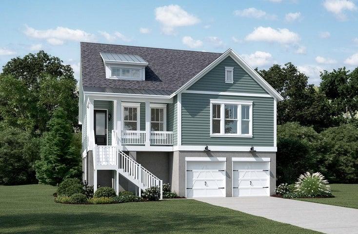 3 Amalie Farms Drive, Charleston, SC 29492