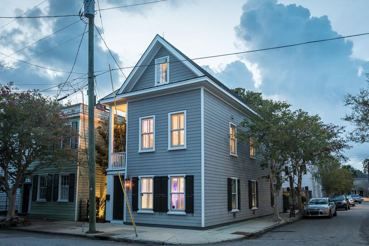 2 Trumbo Street, Charleston, SC 29401