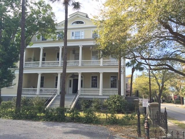 107 Ashley Avenue, Charleston, SC 29401