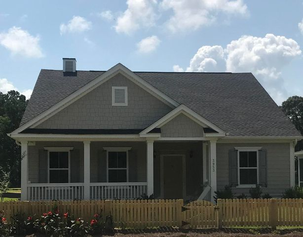 3953 Bessemer Road, Mount Pleasant, SC 29466