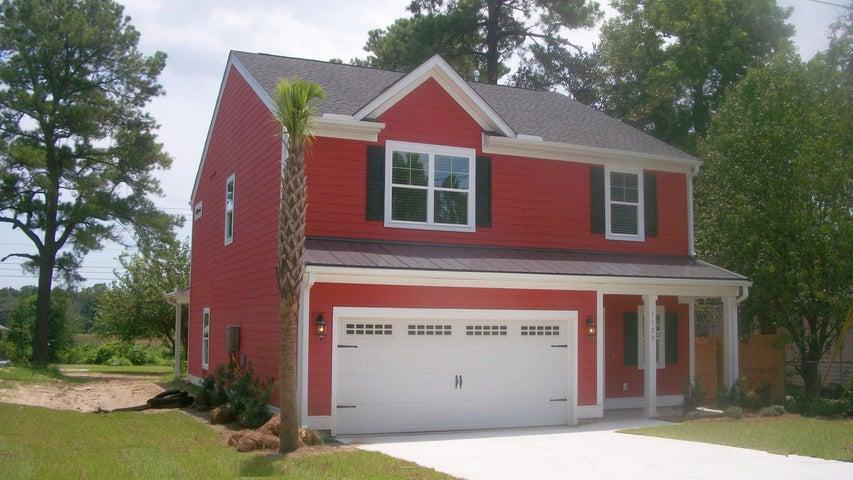 1157 Leary Street, North Charleston, SC 29406