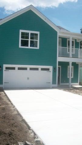 1161 Leary Street, North Charleston, SC 29406