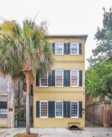 10 State Street, Charleston, SC 29401