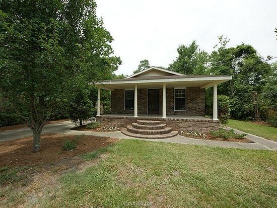 1782 Opal Avenue, Charleston, SC 29407