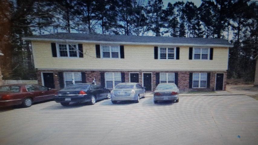 78 Hunters Ridge Lane, North Charleston, SC 29420