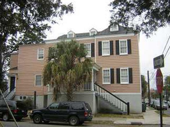 185 Rutledge Avenue, Charleston, SC 29403