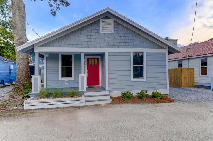 3 Fields Place, Charleston, SC 29403