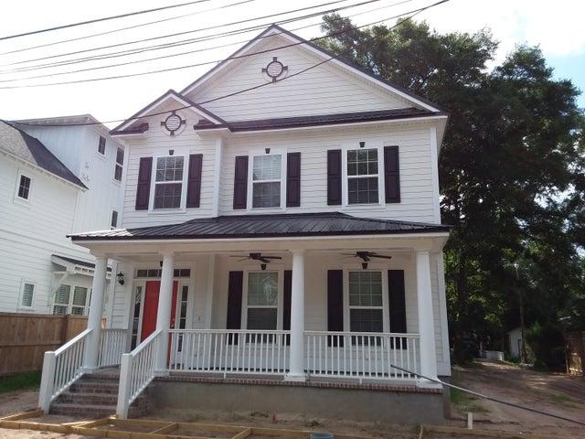 417 King Street, Mount Pleasant, SC 29464