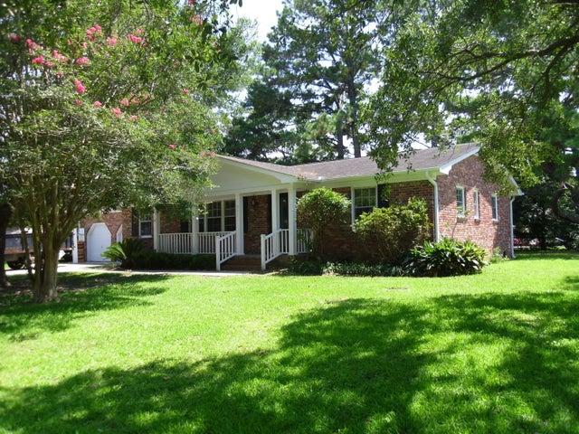 971 Carmel Drive, Charleston, SC 29412