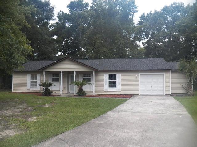 13 Folksten Place, Goose Creek, SC 29445