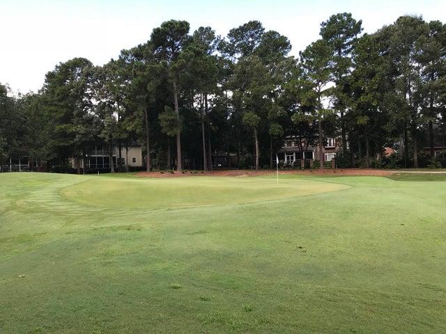 8807 Fairway Woods Circle, North Charleston, SC 29420