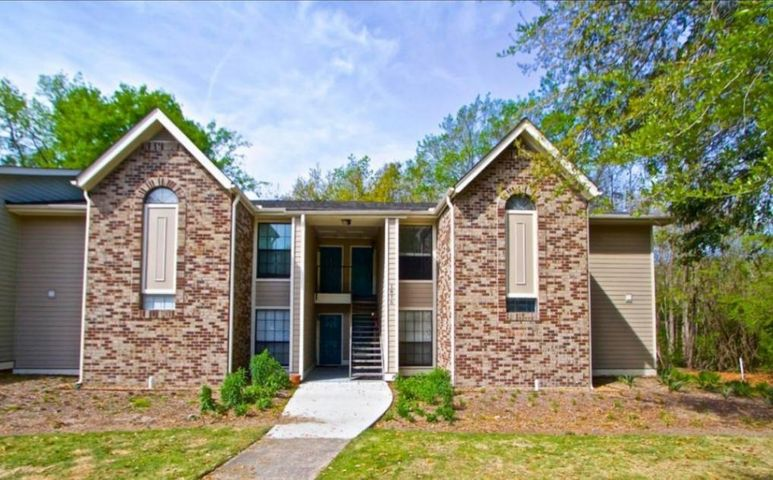 1875 Montclair Drive, Mount Pleasant, SC 29464