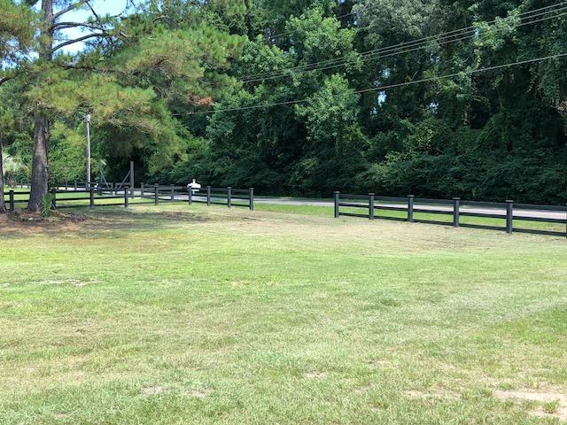 1352 Porchers Bluff Road, Mount Pleasant, SC 29466