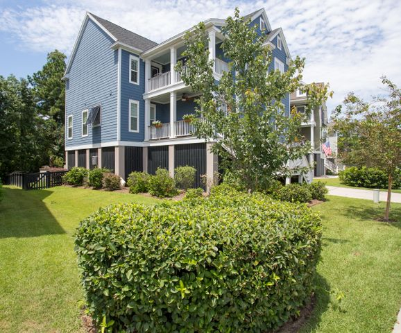 1913 Mentella Cove Drive, Charleston, SC 29414