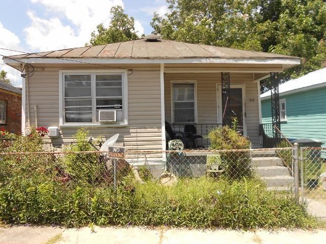 54 Congress Street, Charleston, SC 29403