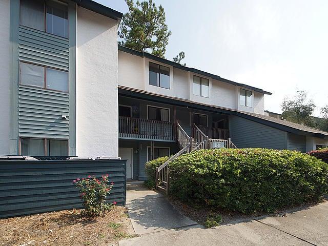 1140 Hidden Cove Drive, Mount Pleasant, SC 29464