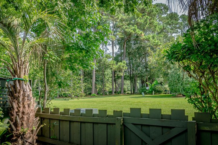 1205 Ventura Place, Mount Pleasant, SC 29464