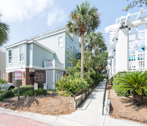 121 Grand Pavilion Boulevard, Isle of Palms, SC 29451