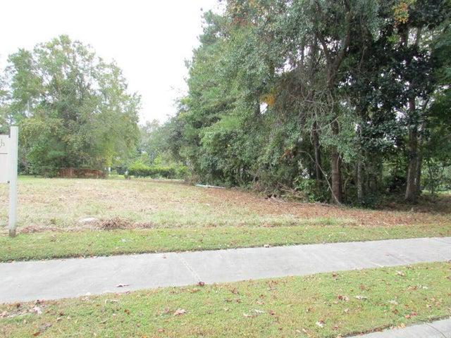 160 Brogun Lane, Charleston, SC 29414