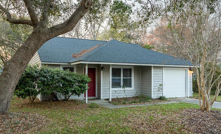1147 Shoreham Road, Charleston, SC 29412