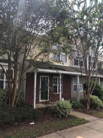 7923 Shadow Oak Drive, North Charleston, SC 29406