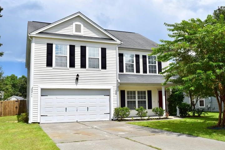 3006 Kinswood Lane, Ladson, SC 29456