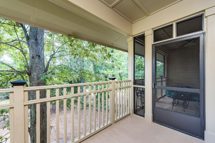 8376 Camp Gregg Lane, North Charleston, SC 29418